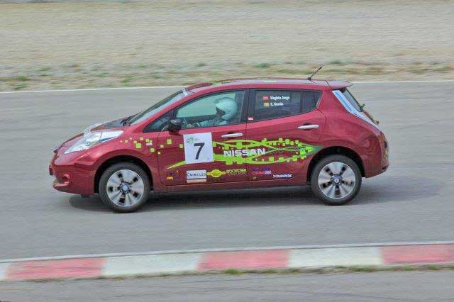 nissan-leaf-48-kwh-lateral