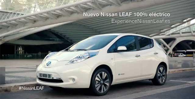 nissan-leaf-2013-front