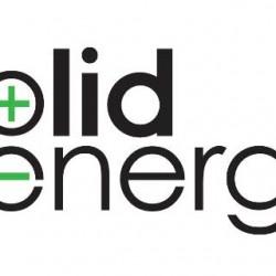 SolidEnergy pone fecha a la llegada de las baterías con electrolito sólido