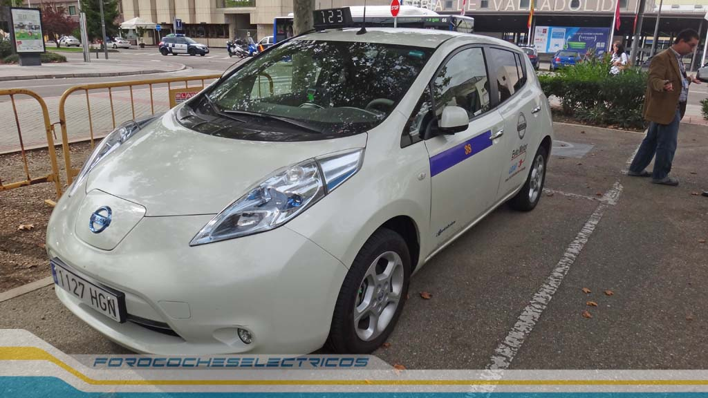 taxi-electrico-2-años-2