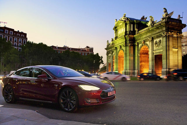 tesla-model-s-madrid