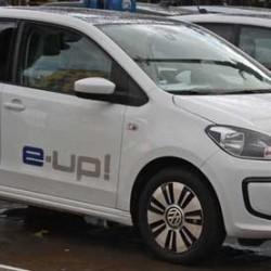 Volkswagen anuncia que investiga una batería con entre 3 y 4 veces más capacidad