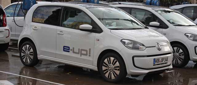 volkswagen-e-up-14