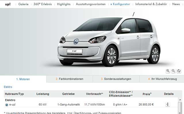 volkswagen-e-up-precio
