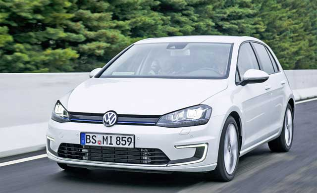 Volkswagen-golf-hibrido-enchufable