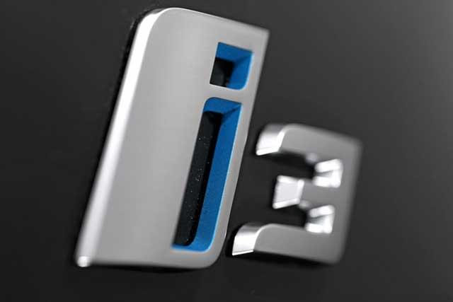 BMW-i3-Typenbezeichnung-fotoshowBigImage-7f49d542-731844