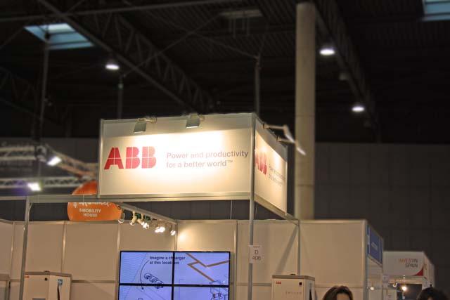 abb-ev27-stand