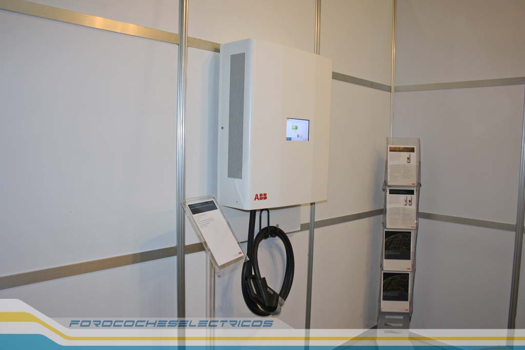 abb-wallbox-22kw-3