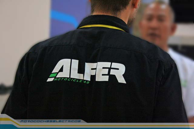 alfer-motos