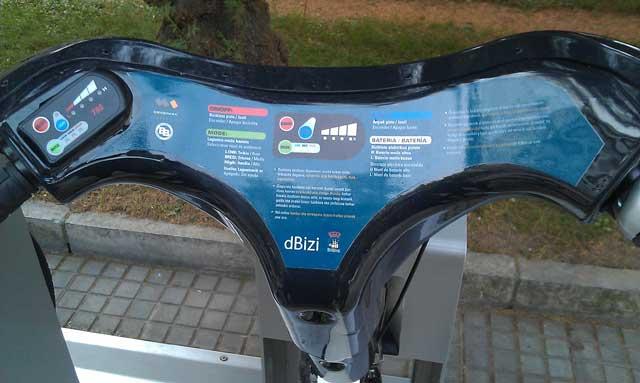 bici-sharing-madrid-2