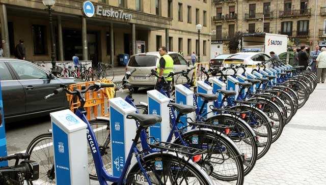 bici-sharing-madrid