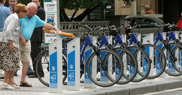 bici-sharing-madrid-4
