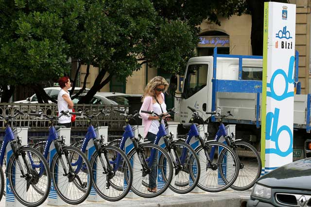 bici-sharing-madrid-5
