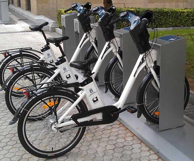 bici-sharing-madrid