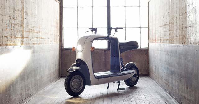 lit-motor-kubo-front