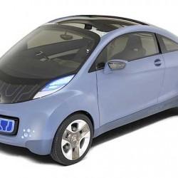 Renault-Nissan y Mitsubishi colaborarán para desarrollar nuevos coches eléctricos