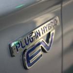 mitsubishi-outlander-phev-logo