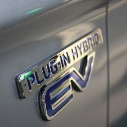 Mitsubishi quiere recuperar terreno en 2014