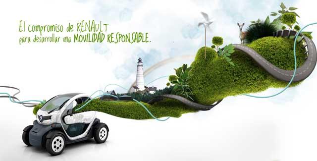 premios-renault-sostenible