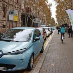 ¿Se acerca el final del alquiler de batería en Renault?