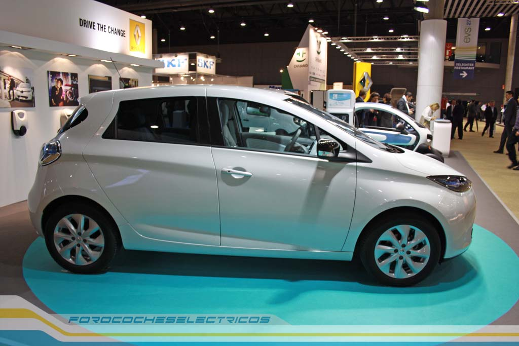 renault-zoe-lateral