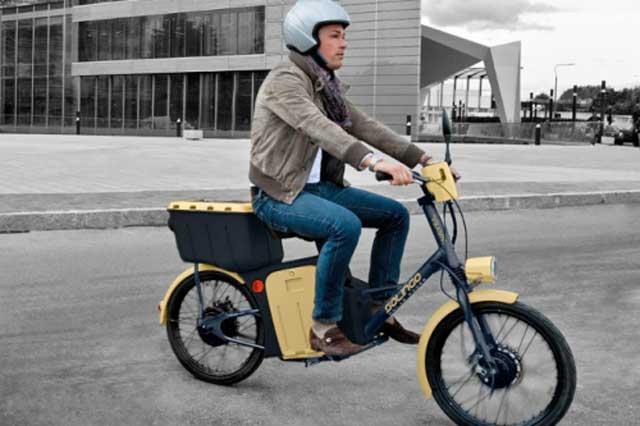 solingo-bicicletta-elettrica-energia-solare