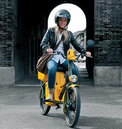 solingo-ciclomotor-electrico-