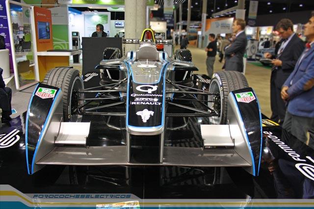 spark-formula-e-5