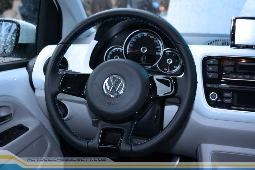 volkswagen-e-up-08