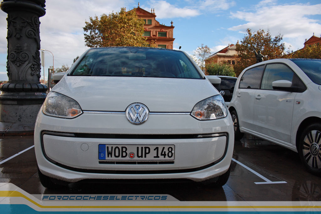volkswagen-e-up-11