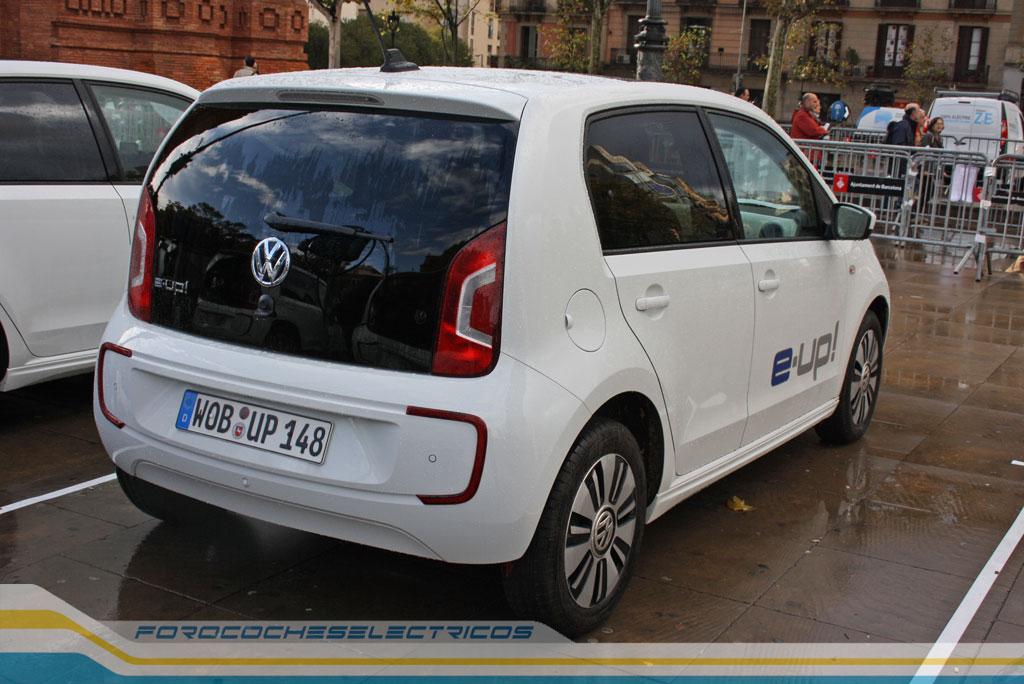 volkswagen-e-up-12