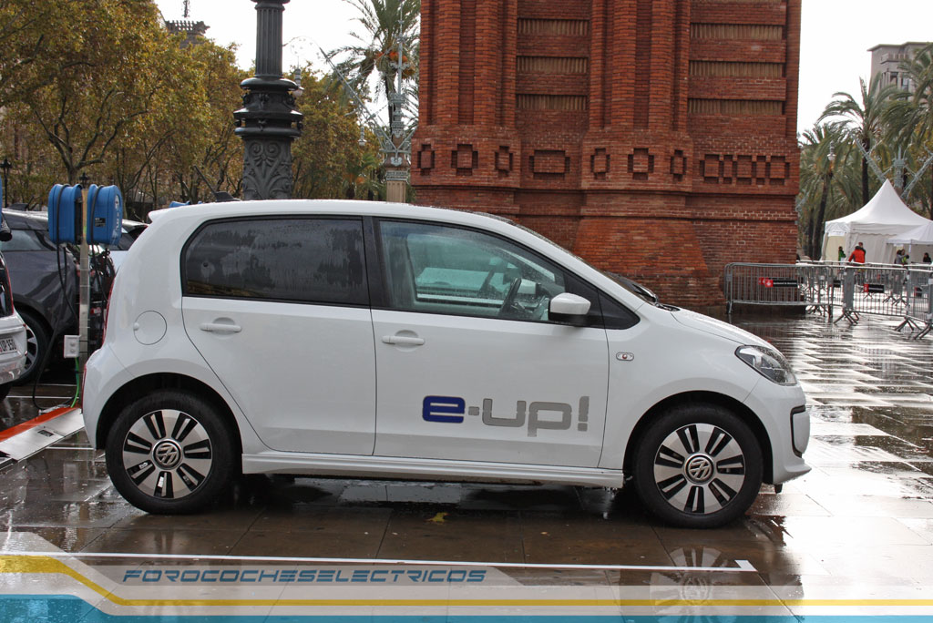 volkswagen-e-up-13