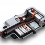 volkswagen-e-up-bateria