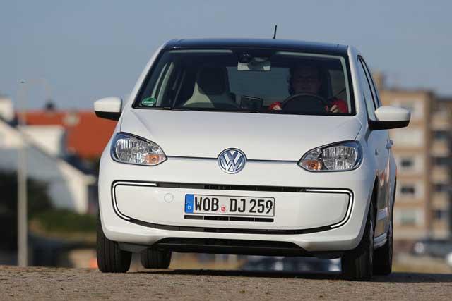 volkswagen-e-up-front