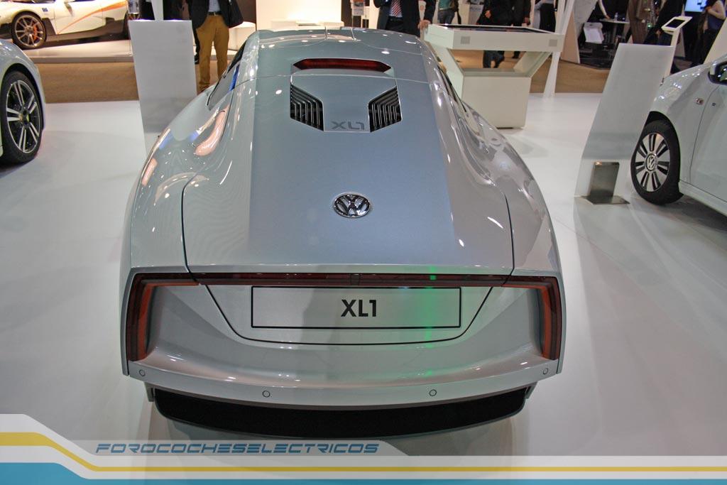 volkswagen-xl1-3