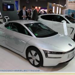 Japón es el primer mercado que permite los coches sin retrovisores