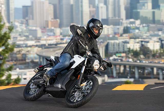 zero-motorcycles-2014