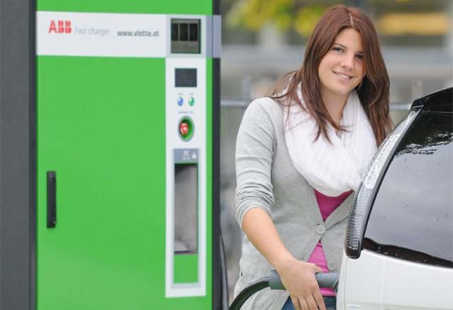 ABB-car-charger-fastned