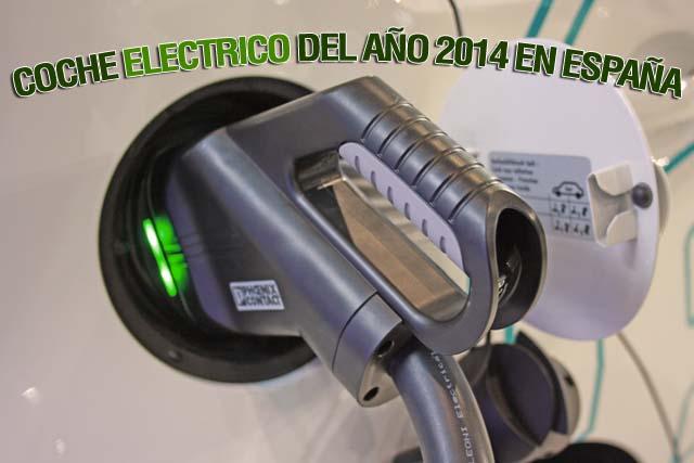 COCHE-ELECTRICO-DEL-AÑO