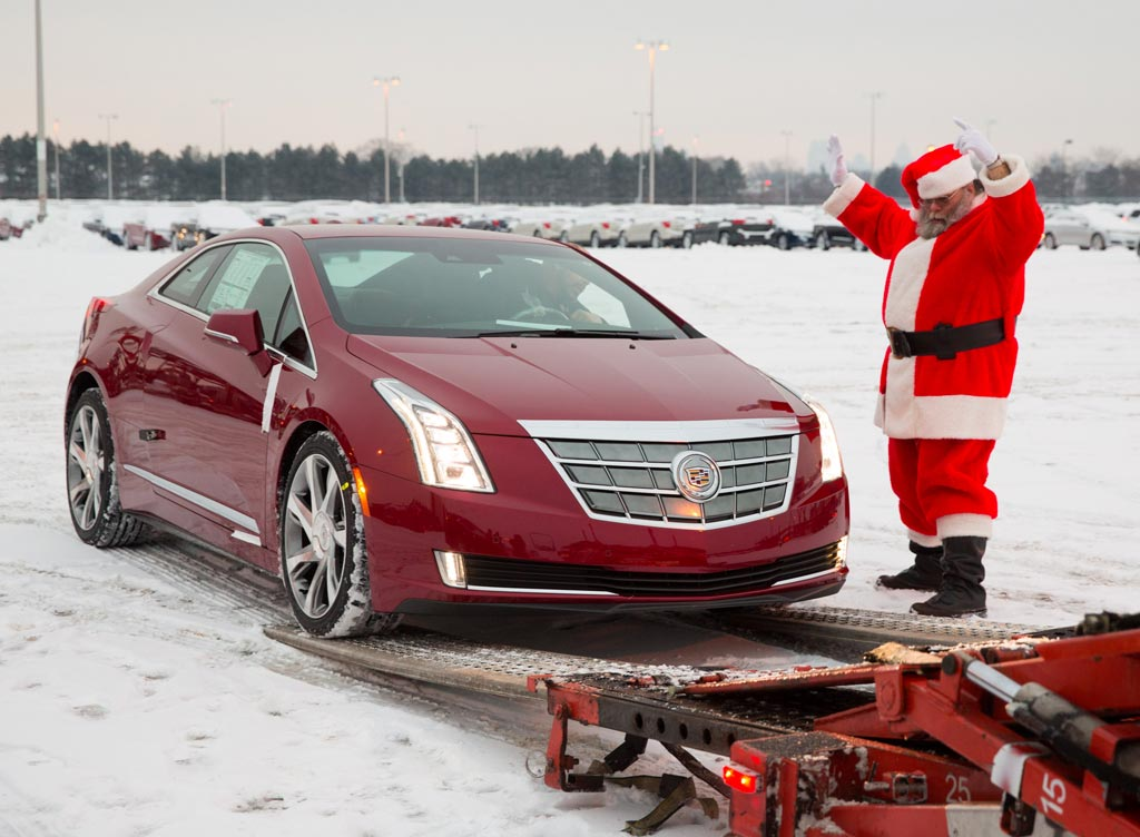 CadillacELRDelivery04