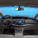 E6_interior