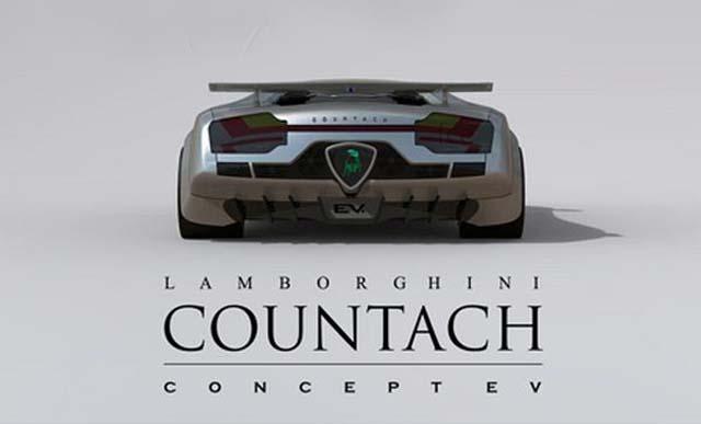 Lamborghini-Countach-EV-Tribute-to-Marcello-Gandini