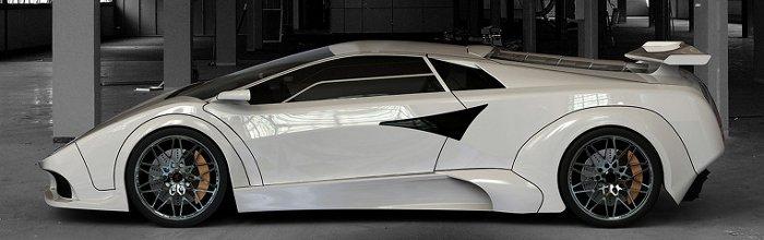 Lamborghini-ecologico-Countach-EV