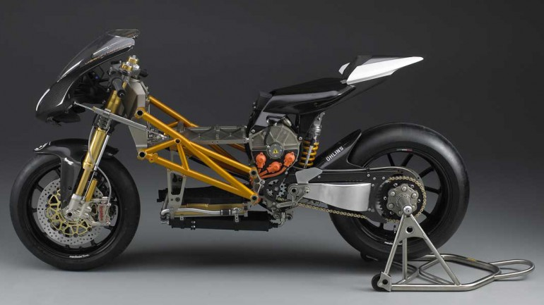 Mission-RS-Chassis-770x433
