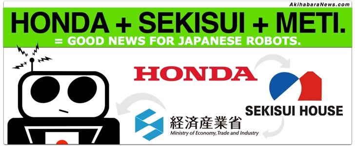 Sekisui-Honda