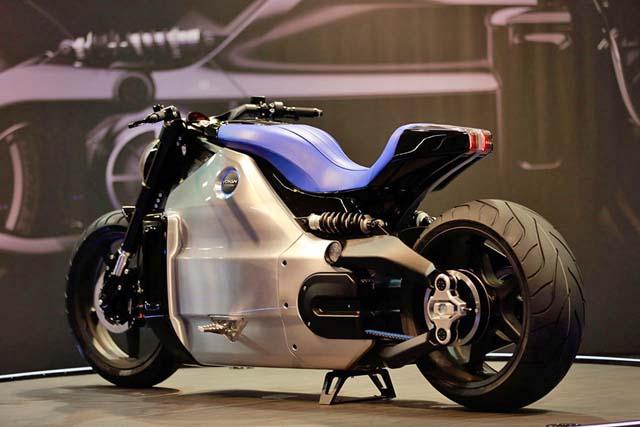 Voxman-Wattman-Worlds-Most-Powerful-Electric-Motorcycle-05-570x380