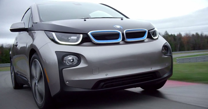 bmw-i3-goes-for-a-hot-lap-video-73173-7