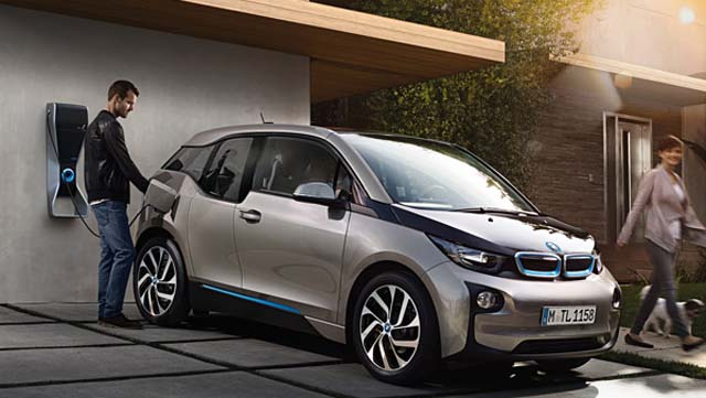 bmw-i3-home-charger