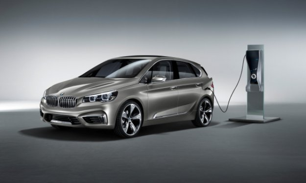 bmw_active-tourer-enchufable