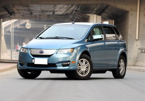 byd-e6-001